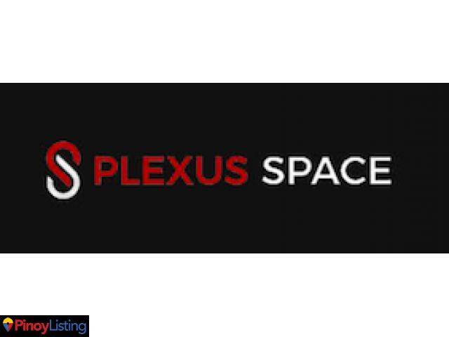 Plexus Space