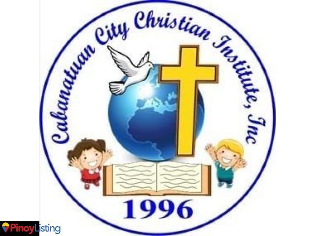 Cabanatuan City Christian Institute, Inc.