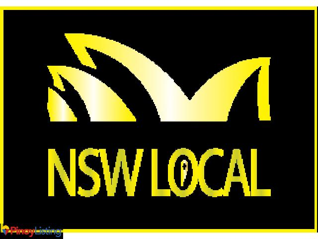 NSW Local Business Listing