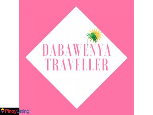 Dabawenya Traveller