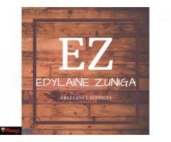 EZ Freelance Services
