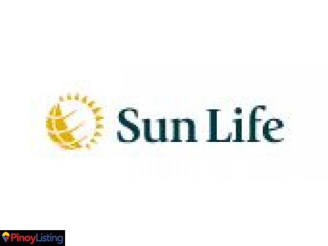 Sun Life Philippines