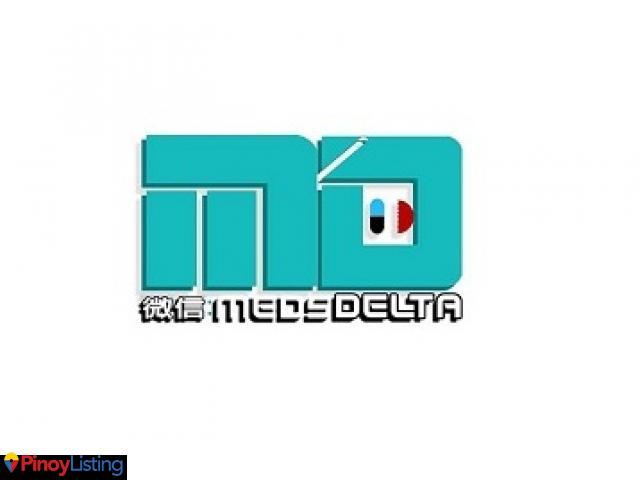 MedsDelta