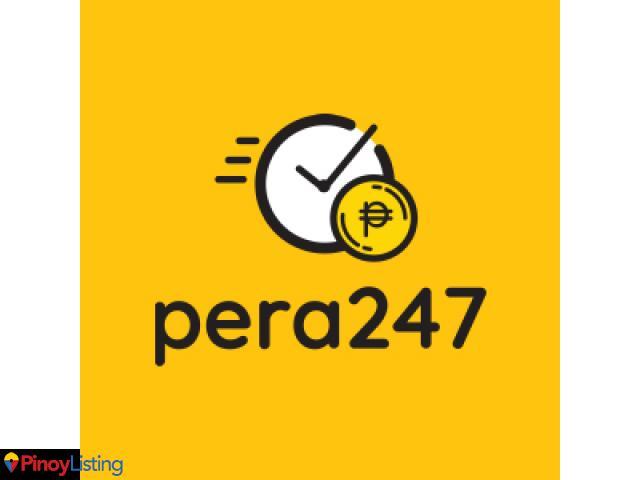 Pera 247