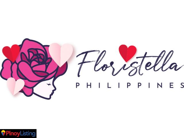 Floristella Flower Shop