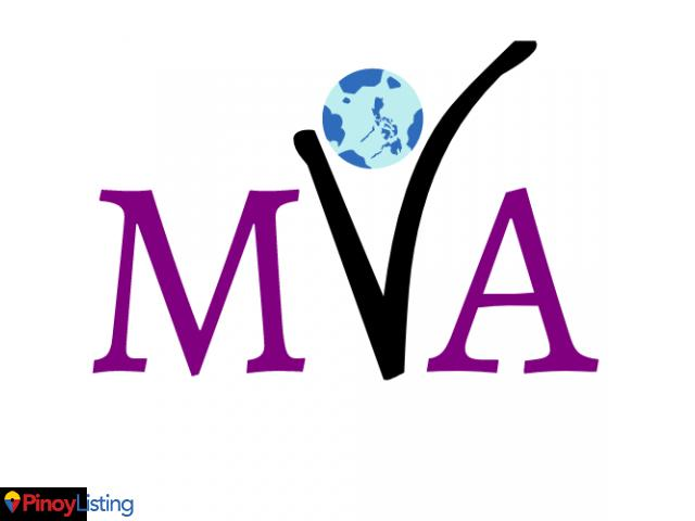 MGM Virtual Assistant Services