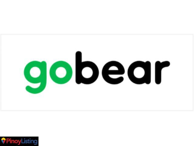 Go Bear Philippines