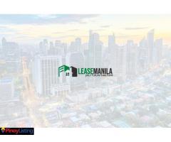 Lease Manila