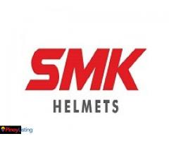 SMK Helmets