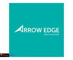 Arrowedge Media Solutions