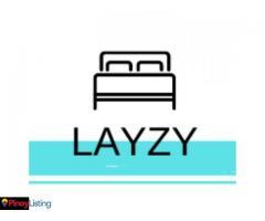 Layzy