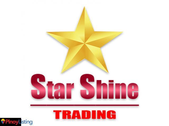 Star Shine Trading