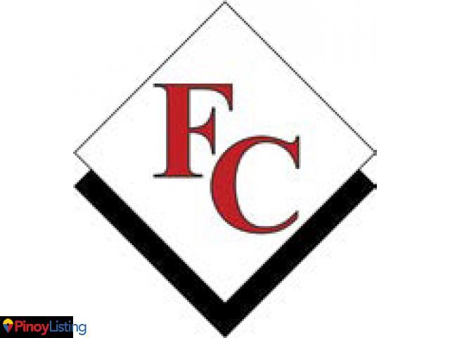 FC Floor Center
