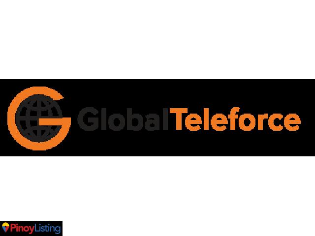 Global Teleforce PH