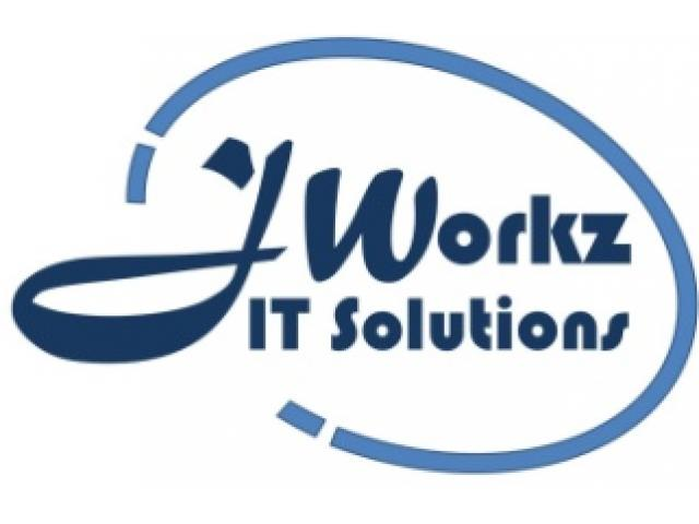 Jworkz IT Solutions