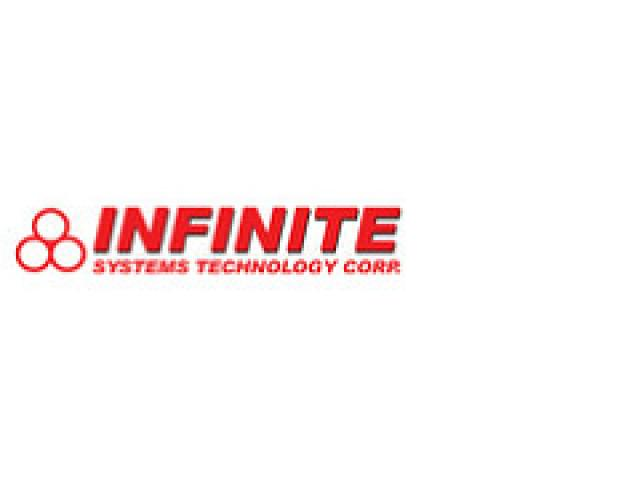 Infinite Systems Technology Corp.