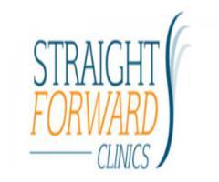 Straight Forward Clinics