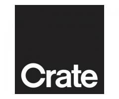 Crate & Barrel Philippines