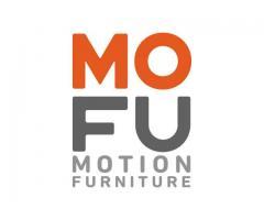 MOFU International