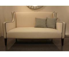 Origins Home Furniture