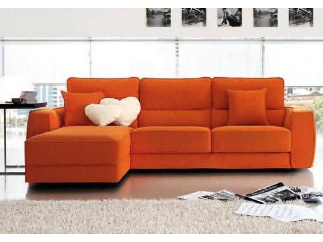Abbiente Store Furniture