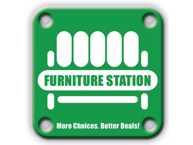 Amazing Furniture Station Philippines