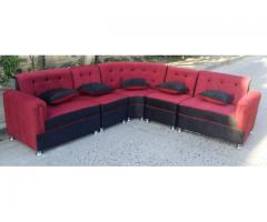 Framhel Furniture