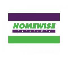 Homewise Furniture