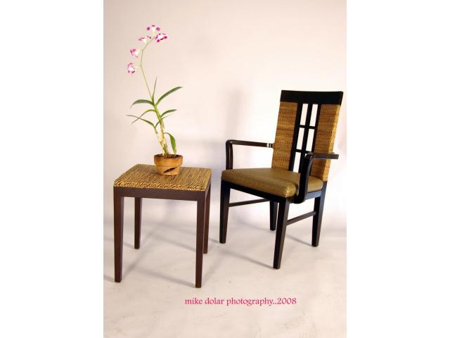 Grooves N Lines Furniture Quezon City Pinoy Listing Philippines Business Directory
