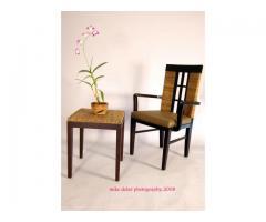 Grooves N Lines Furniture