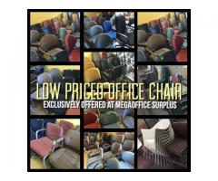 Used Office Furniture Paranaque