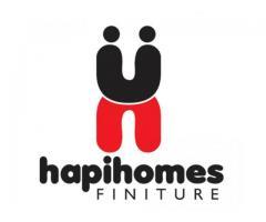 Hapihomes Finiture Inc.