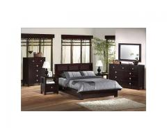 Triple C Furniture
