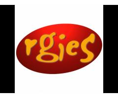 RGies Delicacies