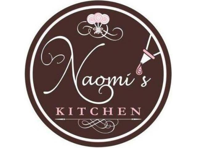 Naomi S Kitchen Quezon City Pinoy Listing Philippines