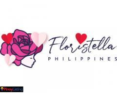 Floristella Philippines