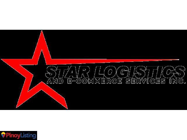 Star Logisticsand E-commerce Services