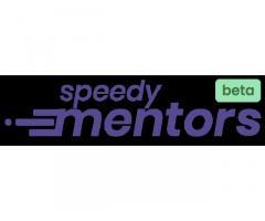 Find a Web Development Mentor