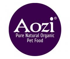 Aozi Organic Philippines