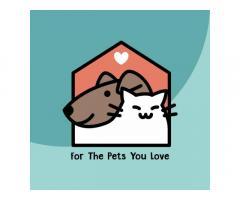 Frontline Pet Care PH