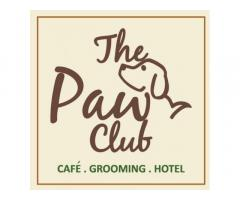 The Paw Club Philippines