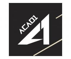 ACAD1 Review & Tutorial Center