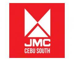 JMC Cebu South