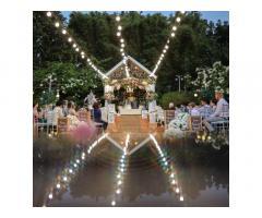 Mango Hills Garden Events Place