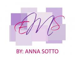 Events Management Services by Anna Sotto
