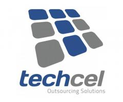 Techcel Outsourcing Solutions, Inc.