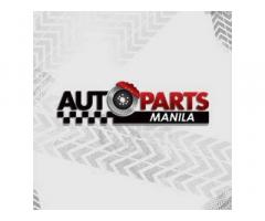 Manila Auto Parts
