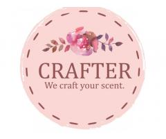 CRAFTER - oil and scent