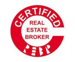 Real Estate Brokers Association of the Philippines, Inc.