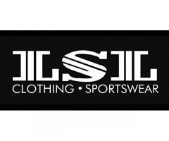 LSL Clothing & Sportswear Shop